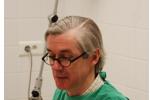 docteur deneuville