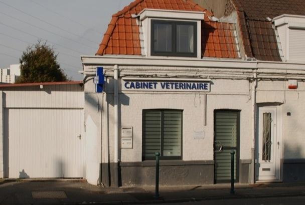 cabinet de Flers-Bourg